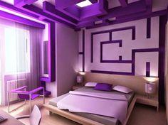 Unique Bedroom Design Ideas Unique Bedroom Design Ideas Baiminvienna  Decoration