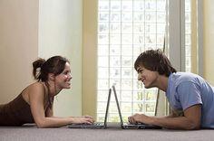 Como buscar ayuda para tu relación de pareja