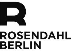 Rosendahl Berlin
