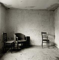 "Humberto Rivas ""Evoking the Past"""