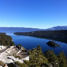Tahoe Life / http://www.sleeptahoe.com/tahoe-life-1682/