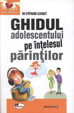 Oferte in Carti > Parenting si familie Amazing Books, Good Books, Parenting, Family Guy, Education, Guys, Comics, Fictional Characters, Teen