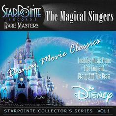 Hakuna - The Magical Singers | Disney |932669632: Hakuna - The Magical Singers | Disney |932669632 #Disney