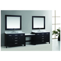 Pic Of Ordinary Bathroom Vanities With Sitting Area Best Ideas About Bathroom Makeup Vanities