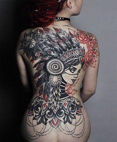 "Polubienia: 1,303, komentarze: 7 – THE TATTOOED UKRAINE (@the_tattooed_ukraine) na Instagramie: ""Tattoo artist: Tatiana Malik, Kiev @tetimalik.tattoo ___ #the_tattooed_ukraine #tattooed #tattoos…"""