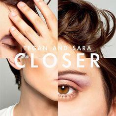 New Tegan and Sara.