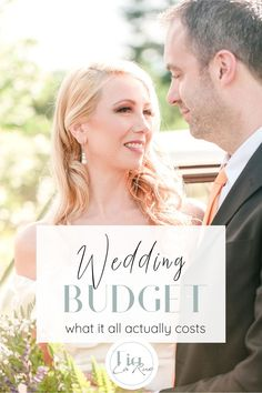 A wedding budget starter guide for every bride and what everything costs.  How to start your wedding budget photography by Tia LaRue Photography  #weddingbudget2021 #weddingbudget2020 #weddingcosts #savemoneyonwedding #weddingtips #weddings2020 #weddinghacks #weddingplanning #weddingbudgetplanning #weddingideas #seattleweddings #westcoastweddings #pnwweddings Wedding Planning On A Budget, Budget Wedding, Wedding Tips, Wedding Planner, Destination Wedding, Wedding Day, Wedding Costs, Free Wedding, Perfect Wedding
