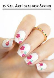 art, awesome, classic, colours, fashion, french, love, manicure, modern, nail, Nail Art, nailing, nails, polish, pretty, style