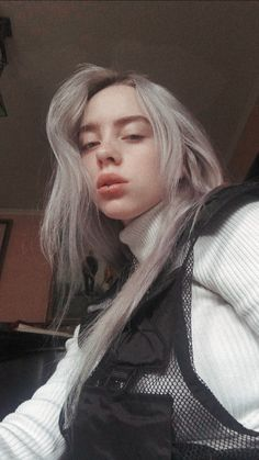 I need somebody to talk to Billie Eilish, Pretty People, Beautiful People, Celebrity Wallpapers, Celebs, Celebrities, Queen, Me As A Girlfriend, Celine Dion