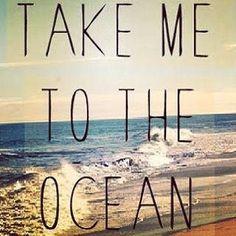 Now #bali #balilocal #love #travel #jetsetter #seminyak #beautiful #summer #holidays #sun #bikini #pool #chasethesun #wanderlust #happydays #bliss #paradise #cocktails #wanderlust #thisisbali #beach #ocean #surf #sunday #weekend Hotels-live.