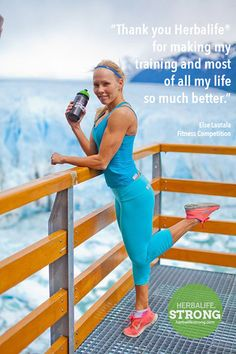 Else Lautala - Fitness Competition - Herbalife Sponsored Athlete #herbalifestrong #herbalife #herbalife24 #herbalifesport