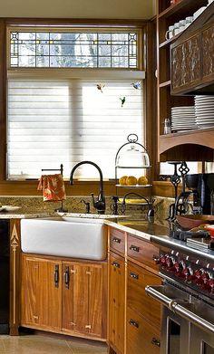 31 best Andersen Window Styles images on Pinterest | House windows ...