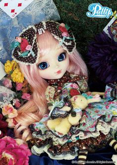 Alice garden (1)