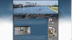Mein Blog auf Blogger- http://handwerkernet.blogspot.de/