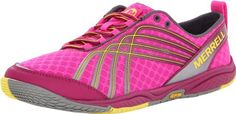 Merrell Women's Road Glove Dash 2 Hiking Shoe,Fuchsia,8.5 M US Merrell,http://www.amazon.com/dp/B00B9TV4XI/ref=cm_sw_r_pi_dp_Kykftb1P83BPDB1Z