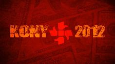 How to Determine If a Charity Like Kony 2012 is Worth Your Money