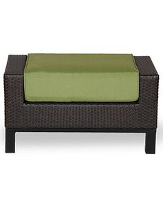 Lounge outside with fun furniture and accessories #furniture BUY NOW!