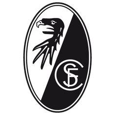 SC Freiburg (Germany)