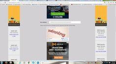 Δέυτερο βήμα - Best Faucet  Free  Bitcoins-  πληρομή  αμέσως στο  FAUCET...