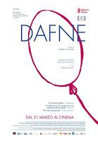 Watch Free Dafne Full Length Movies at zenflix. Tv Display, Cinema, Tv Series Online, Works With Alexa, Down Syndrome, Streaming Vf, France, Energy Star, Psicologia