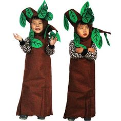 -Halloween-Cosplay-Nonwoven- Costume