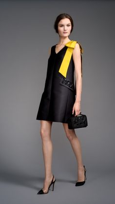 CouturePersonal StylistWoman 30 Mejores Natan Imágenes De 43ARLq5j