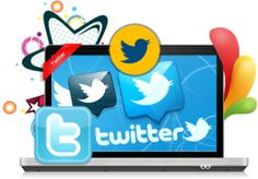 http://socialmediacart.com/buy-cheap-twitter-followers/ Social media cart is right and best place to buy twitter followers in cheap price, we provide very genuine and active twitter followers,so order twitter followers immediately and improve your business
