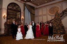 #Michigan wedding #Chicago wedding #Mike Staff Productions #wedding details #wedding photography #wedding dj #wedding videography #wedding photos #wedding pictures #bridal party #bridesmaids #groomsmen