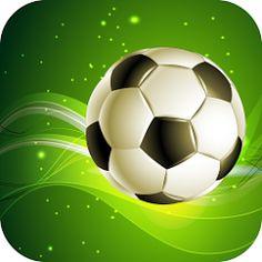 Download Winner Soccer Evolution 1.7.3 APK - http://www.apkfun.download/download-winner-soccer-evolution-1-7-3-apk.html