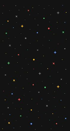 660 Dark Wallpapers Ideas Dark Wallpaper Wallpaper Iphone Wallpaper