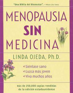 Precision Series Menopausia Sin Medicina / Menopause Without Medicine