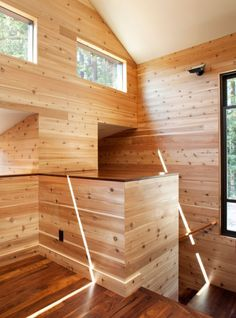 100 All Wood Interiors Ideas In 2020 Wood Interiors House Design House