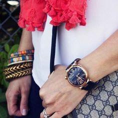 ¿Conoces el Mulco Couture Slim?  Relojes Mulco  Solicita nuestro catálogo de productos con precios de promoción para redes sociales a través de WhatsApp +58 414 0203617 o escríbenos a info@mulcomania.com  #Mulco #MulcoWatches #MulcoReloj #MulcoVzla #Reloj #SwissWatches #luxurywatches #Fashionista #Watches #Moda #Like4Like #LifeStyle #FashionWatches #Outfit #Accesorios #ModaFemenina #ModaMasculina #LoveWatches #Mulcomania  #AgenteAutorizado  @mulcomania www.mulco.com www.mulcomania.com