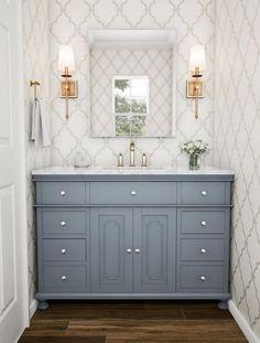 40 best small bathroom sink images in 2018 bathroom bath room rh pinterest com