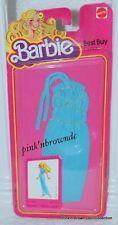 Barbie Best Buy/Collectible/Fun Favorites 1979 Vintage Fashion #1358 MI/NRFP