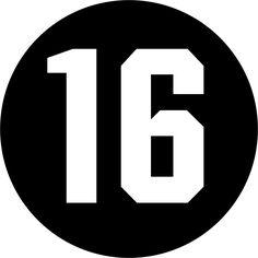 Geboren op; 02 - 02 -1997