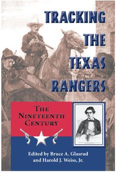 """Read """"Tracking the Texas Rangers The Nineteenth Century"""" by available from Rakuten Kobo. Tracking the Texas Rangers is an anthology of sixteen previously published articles, arranged in chronological history, . Kentucky Basketball, Kentucky Wildcats, College Basketball, Basketball Players, Duke Basketball, Soccer, Texas Rangers, Rangers Baseball, University Of North Texas"""