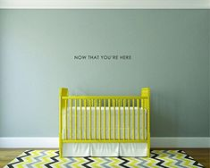 Design with Vinyl Moti 2391 3 Decal I Am A Child of God He Has Sent Me Here Has Given Me an Earthly Home 20 Inches x 40 Inches Peel /& Stick Wall Sticker