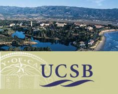 Riley is currently attending the University of California Santa Barbara