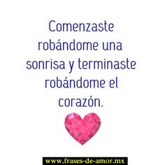 1945 Best 4mylove Kra Quotes Images On Pinterest Spanish Quotes