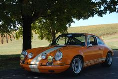 What is YOUR Holy Grail of 911s? - Page 8 - Pelican Parts Technical BBS