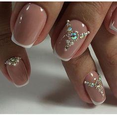 Beauthy nails