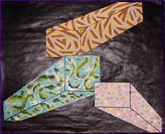 Kimberly O'Brien Harvey ~ Her Story ~ Her Art ~ Blends Of Color Means ~