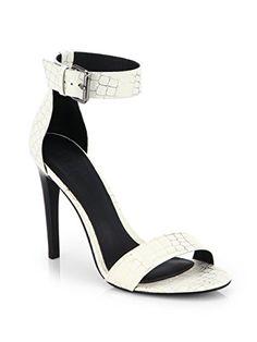 fbaae5576007c 275 Best Sandals images