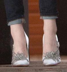 manolo blahnik twilight shoes replica