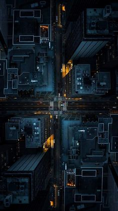 The Natural scenery of drone Photography Urban Photography, Aerial Photography, Street Photography, Landscape Photography, Night Photography, Landscape Photos, Photography Timeline, Photography Backgrounds, Scenic Photography
