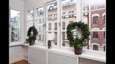 Jusmag Måleri i Stockholm är målerifirman som är proffs inom flera områden.   Jusmag Måleri, Gästrikegatan 18, +46736331115 Stockholm, Home Fashion, Mansions, House Styles, Home Decor, Pictures, Decoration Home, Manor Houses, Room Decor