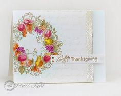 928 autumn wreath patti