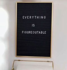 The Best Funny Letter Board Quotes – Mama and More - business woman quotes Life Quotes Love, Work Quotes, Quotes To Live By, Best Quotes, Funny Quotes, Mama Quotes, Quotes Kids, Humor Quotes, Happy Quotes