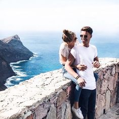 Pin by ishita goel on long-lasting love couple relationship, couple goals, couples Cute Relationship Goals, Couple Relationship, Cute Relationships, Photo Couple, Love Couple, Couple Beach, Couple With Baby, Couple Fotos, Couple Goals Cuddling
